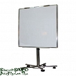 Flipchart Plus Board